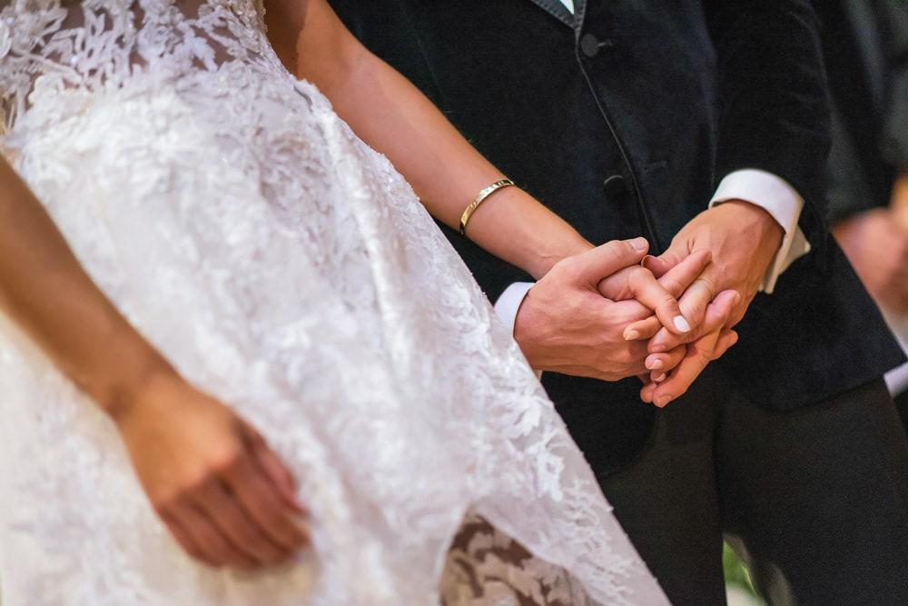wedding photographer france - the paris photographer 12