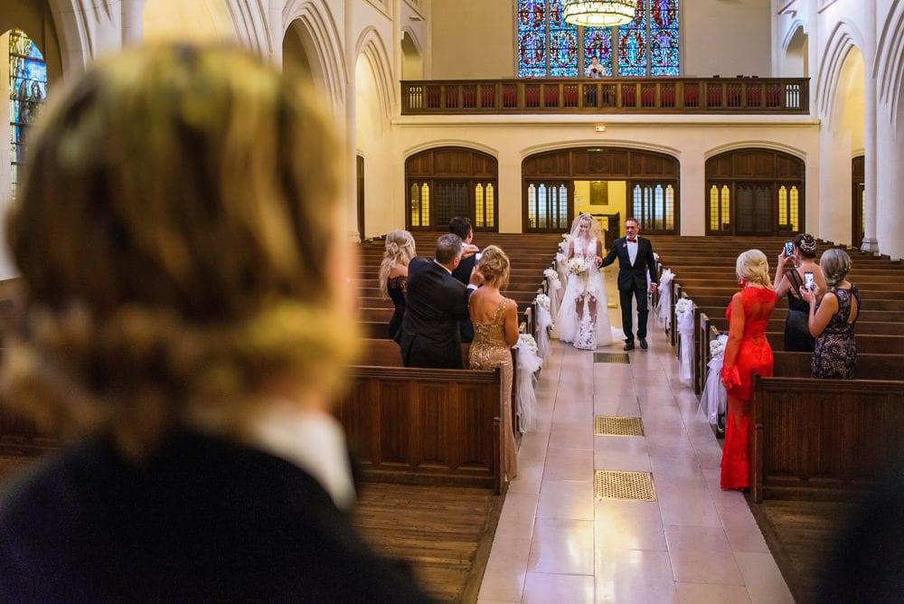 wedding photographer france - the paris photographer 15