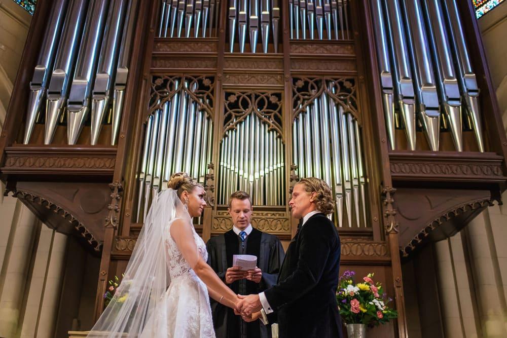 wedding photographer france - the paris photographer 17