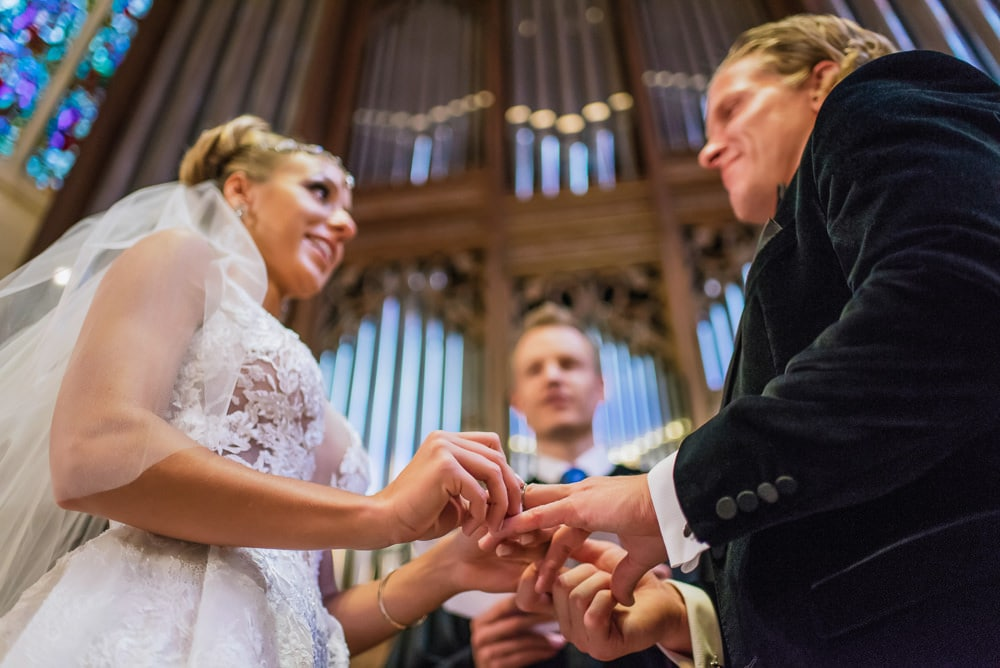 wedding photographer france - the paris photographer 19