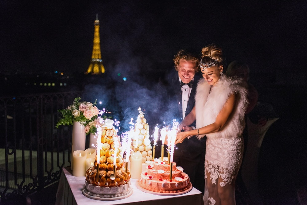 wedding photographer france - the paris photographer 2
