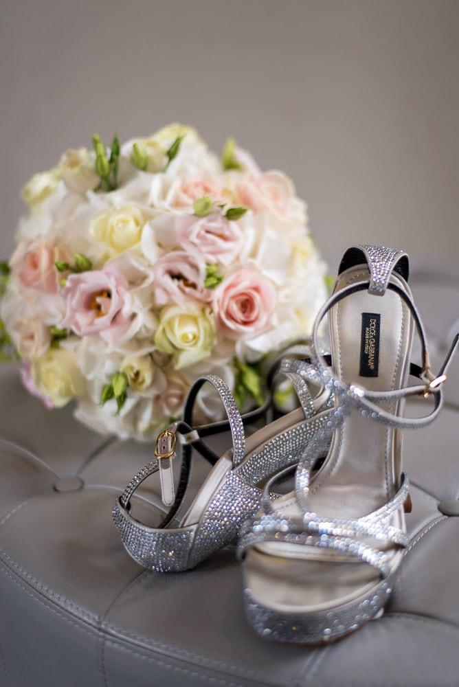 wedding photographer france - the paris photographer 21