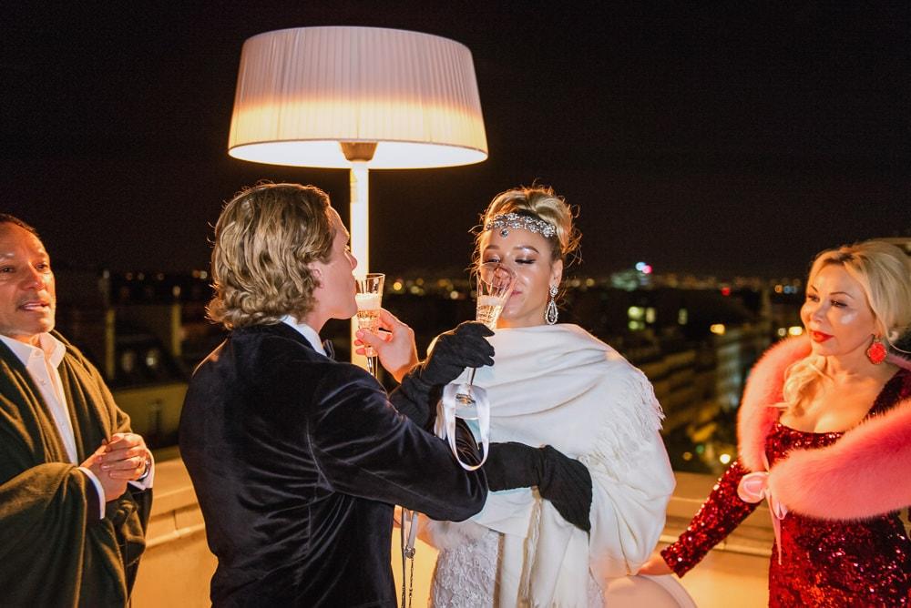 wedding photographer france - the paris photographer 27