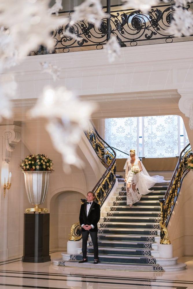 wedding photographer france - the paris photographer 31