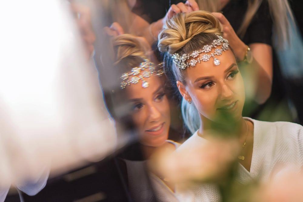 wedding photographer france - the paris photographer 39