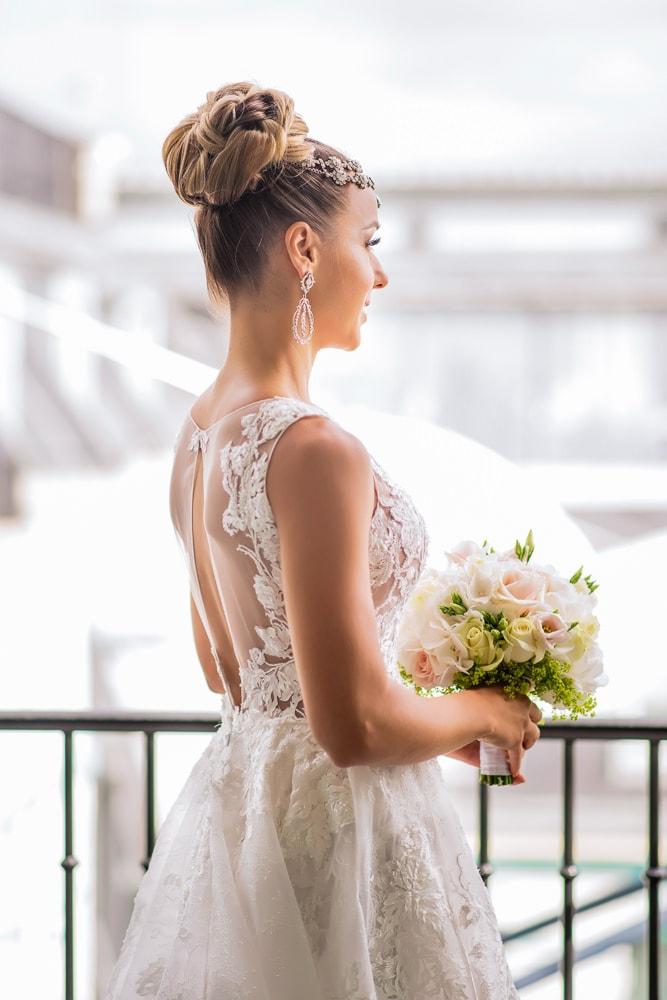 wedding photographer france - the paris photographer 41