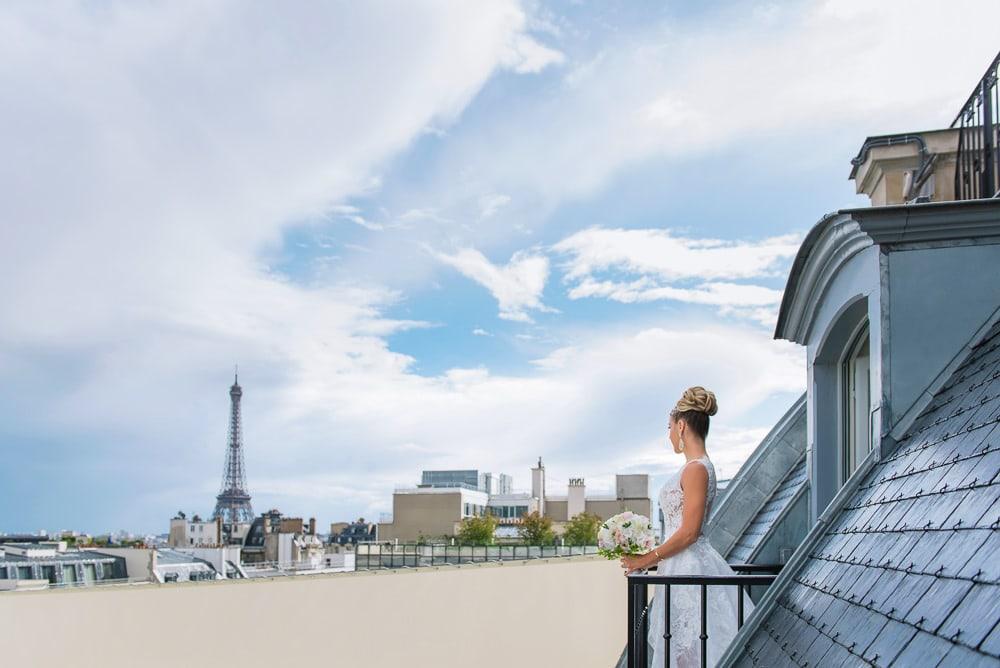 wedding photographer france - the paris photographer 47