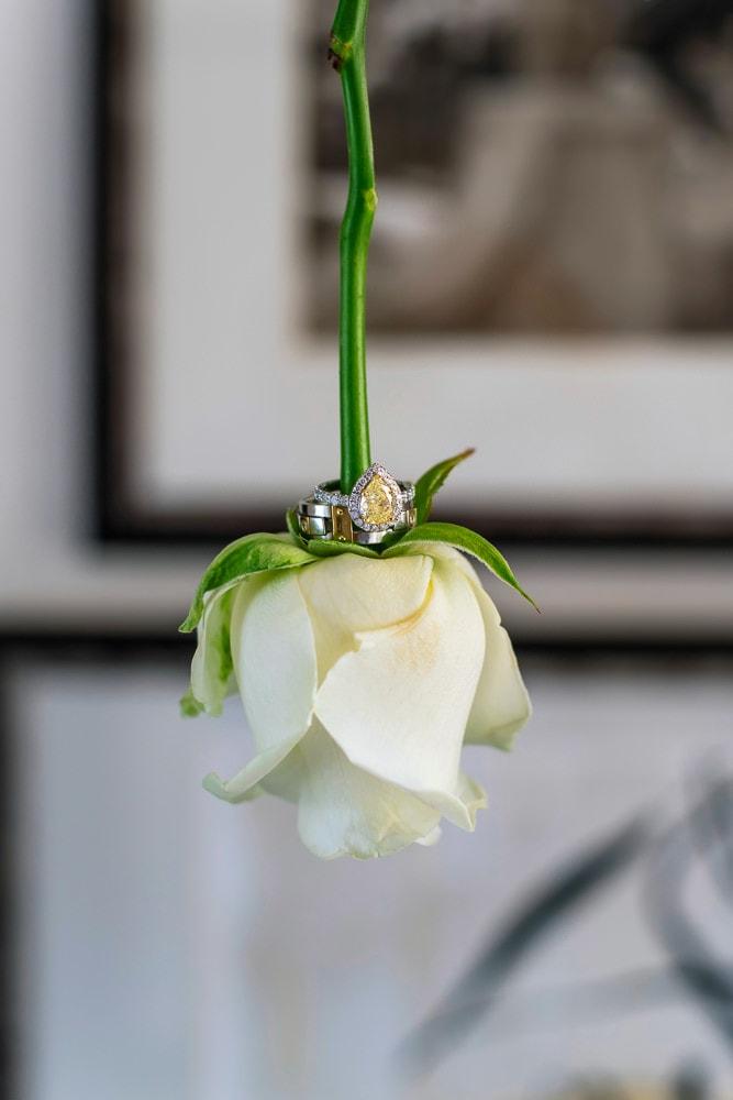 wedding photographer france - the paris photographer 48