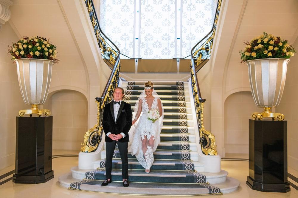wedding photographer france - the paris photographer 51