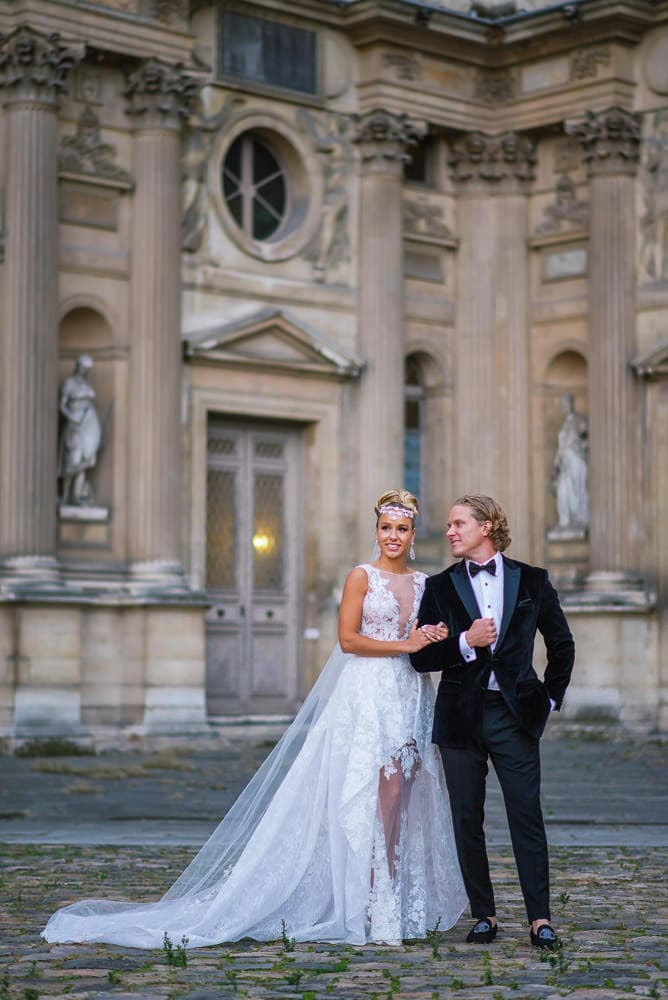 wedding photographer france - the paris photographer 60
