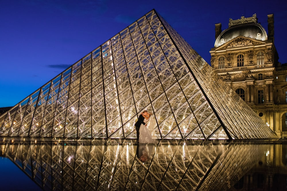 wedding photographer france - the paris photographer 68