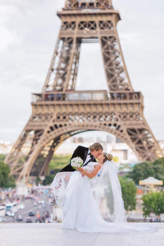 wedding photographer france - the paris photographer 74