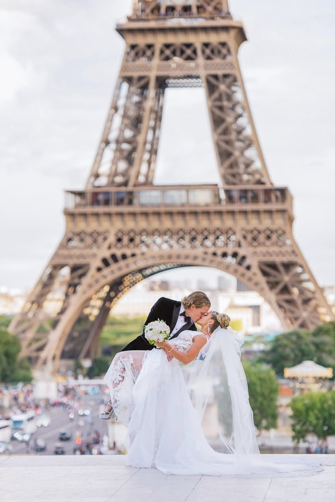 wedding photographer france - the paris photographer 74