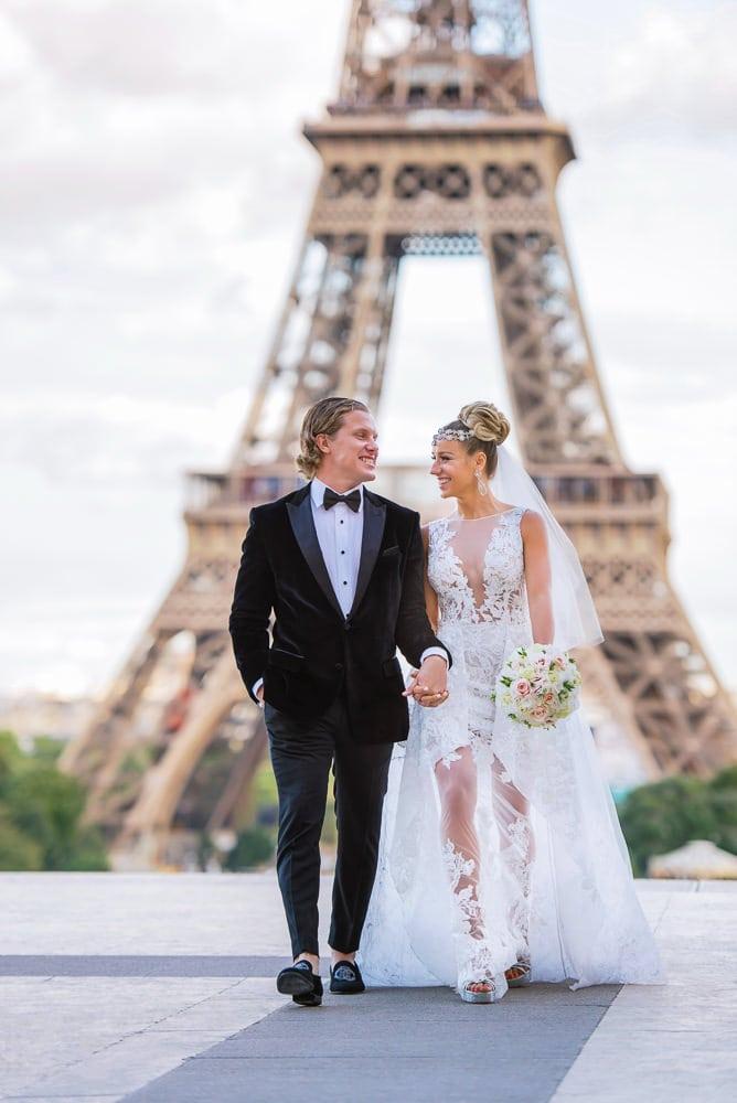 wedding photographer france - the paris photographer 75
