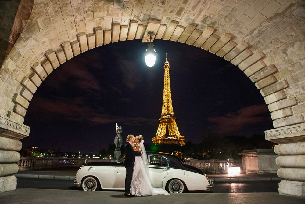 wedding photographer france - the paris photographer 76