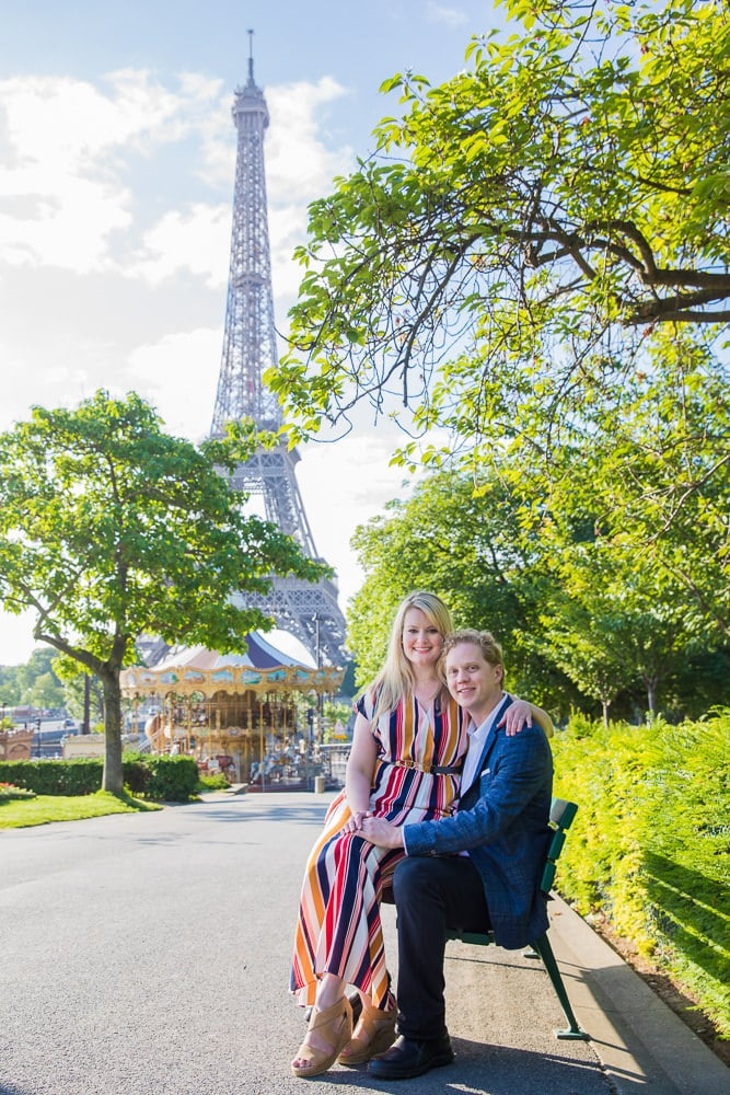 Family Photography Paris France by Daniel - The Paris Photographer 43