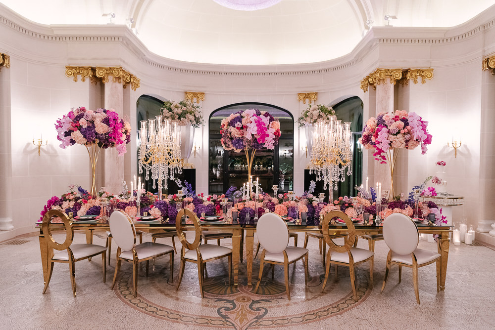 Momentomio Wedding Paris - Elopement planning agency