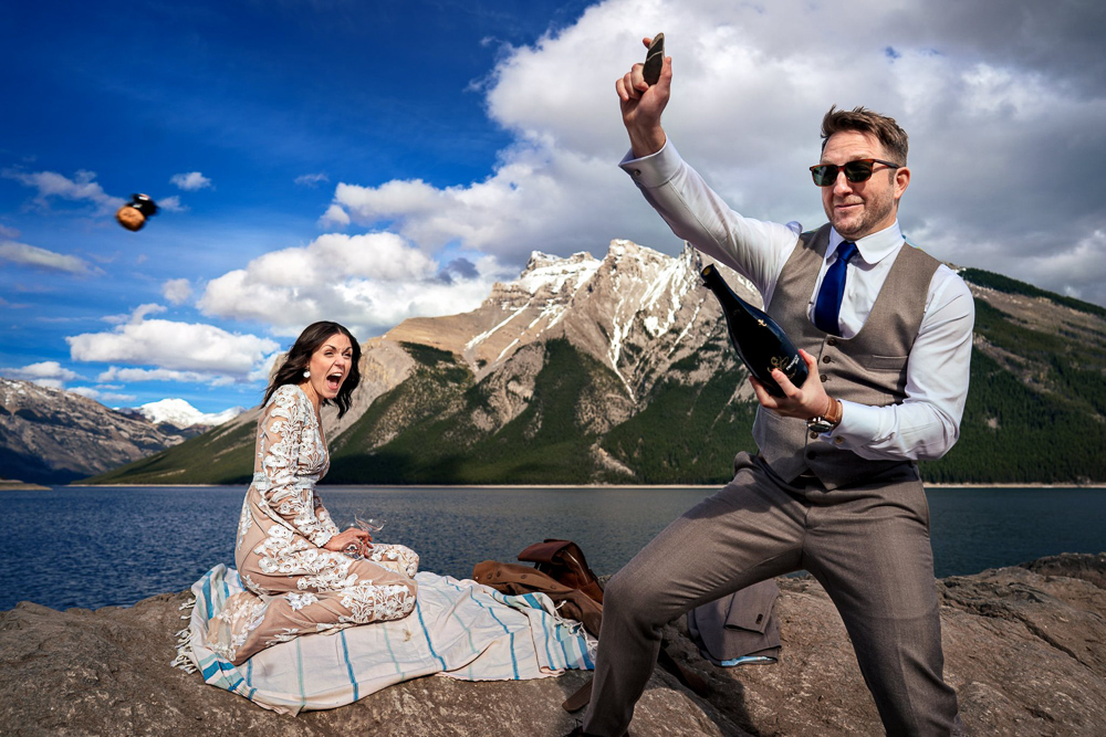 Wedding photography trends for 2022