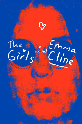 Image result for emma cline the girls