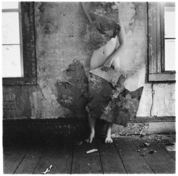 Image result for Francesca Woodman House