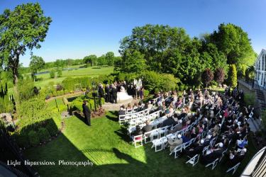 The-Park-Savoy-Outdoor Wedding Ceremonies-03