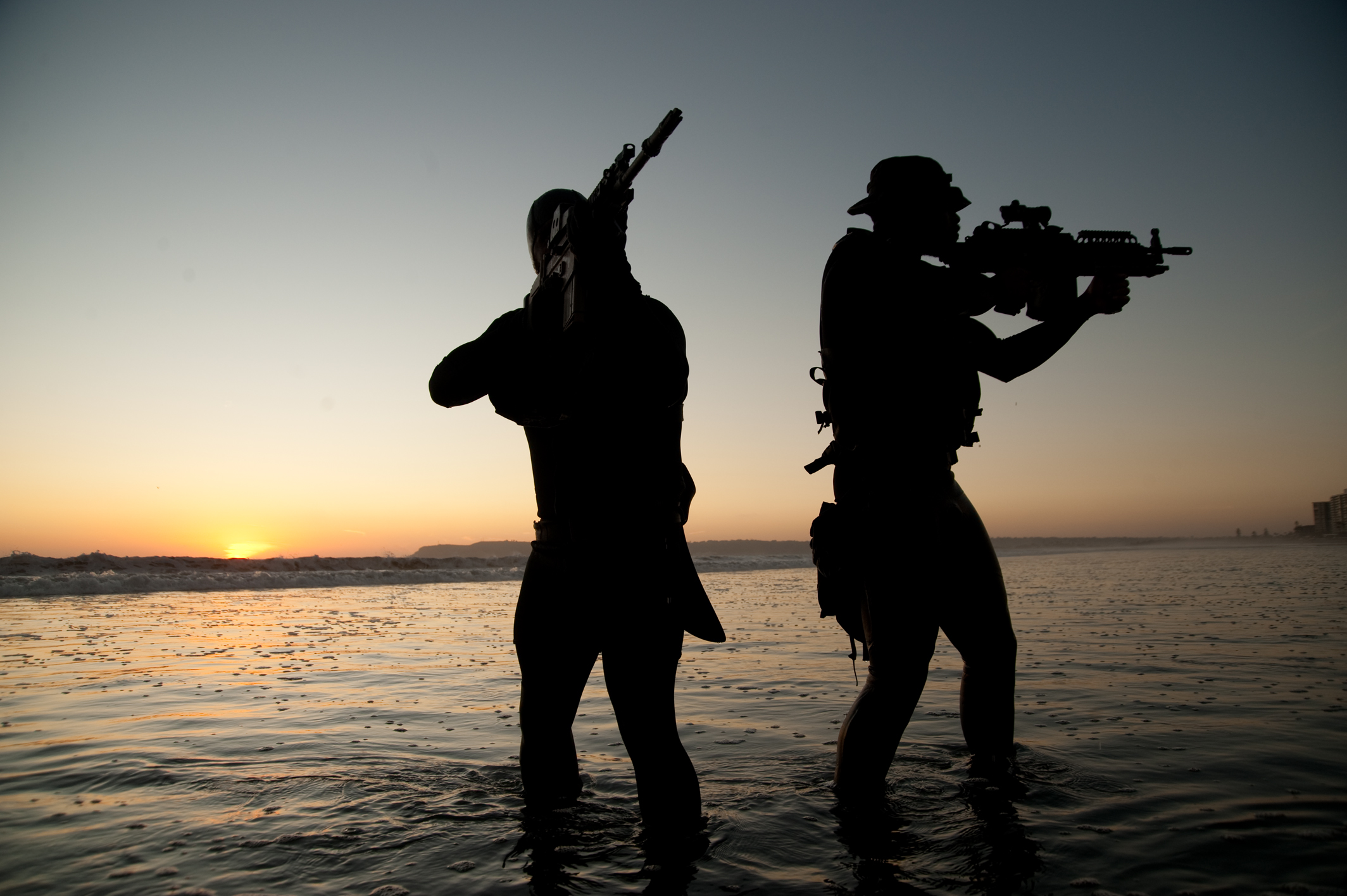 Image result for navy seals