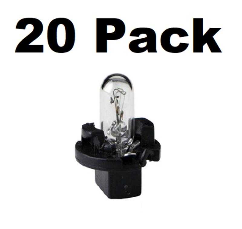 Kitchenaid Light Bulb Replacement