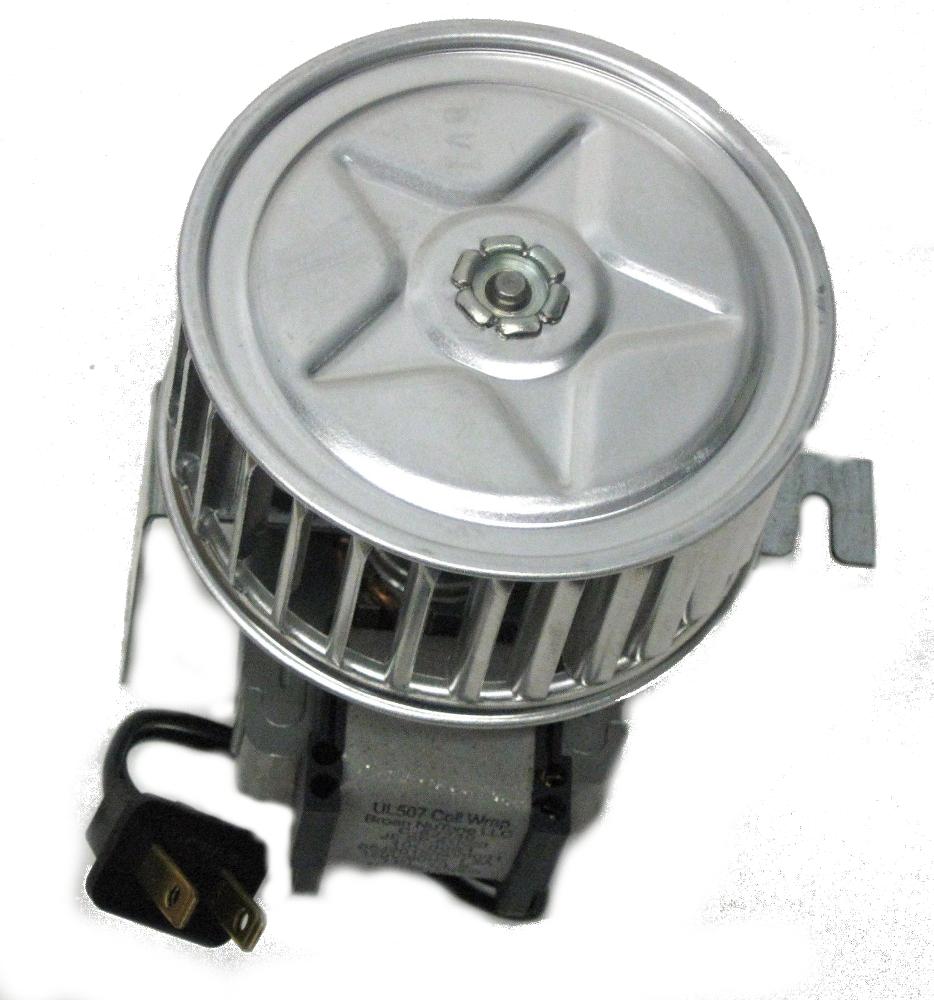aftermarket nutone exhaust fan motor k5895 k5894 sm140 40a