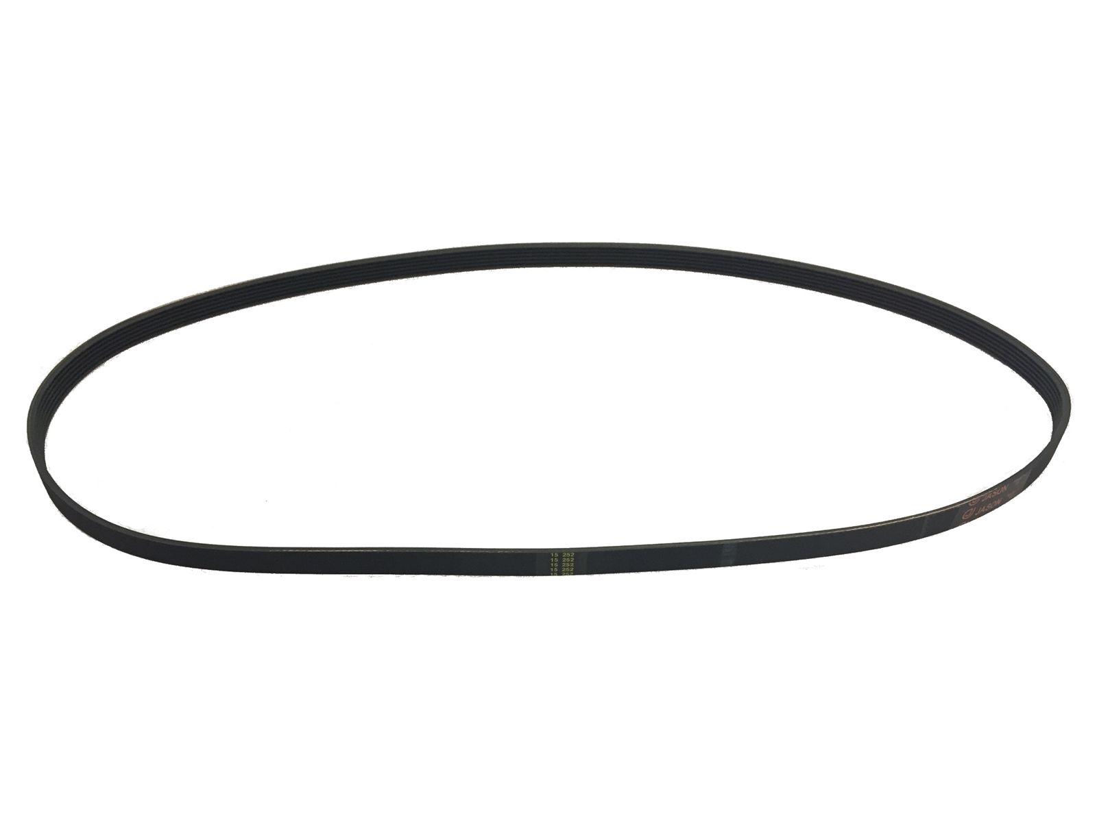Air Compressor Belt For C Bt 224 J6 47 3 Oem Craftsman