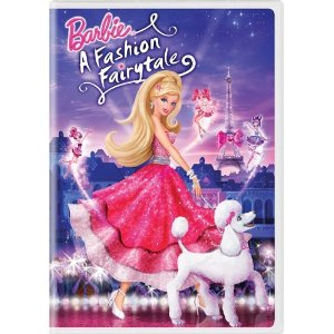 https://i1.wp.com/www.thepartyanimal-blog.org/wp-content/uploads/2010/09/barbie-a-fashion-fairytale-movie.jpg