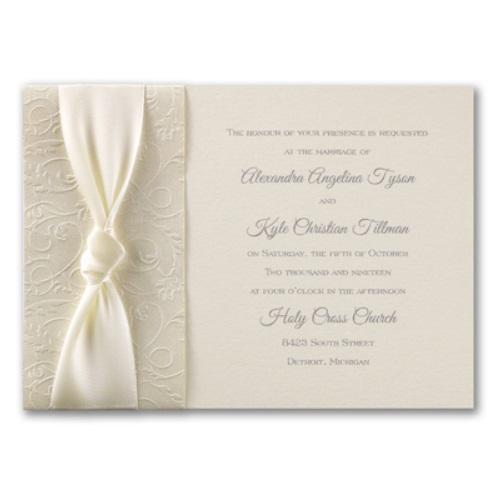 Birchcraft Wedding Invitations To Bring Your Dream Invitation Into Life 18