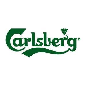 Carlsberg By The Keg