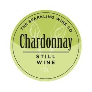 Chardonnay By The Keg