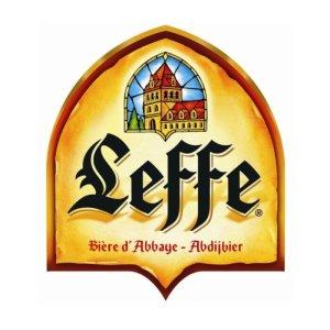 Leffe By The Keg