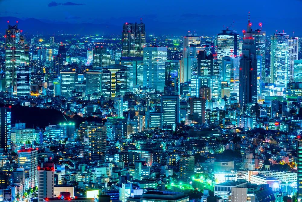 Shinjuku2