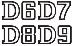 d6d7d8d9