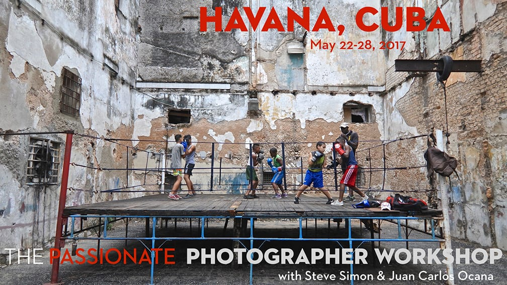 0. HavanaStreetPresoUpdated.002