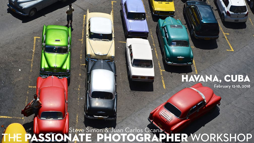 0. HavanaStreetPresoUpdated.010
