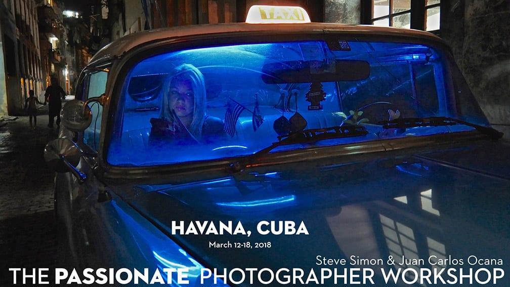 0. HavanaStreetPresoUpdated2.002