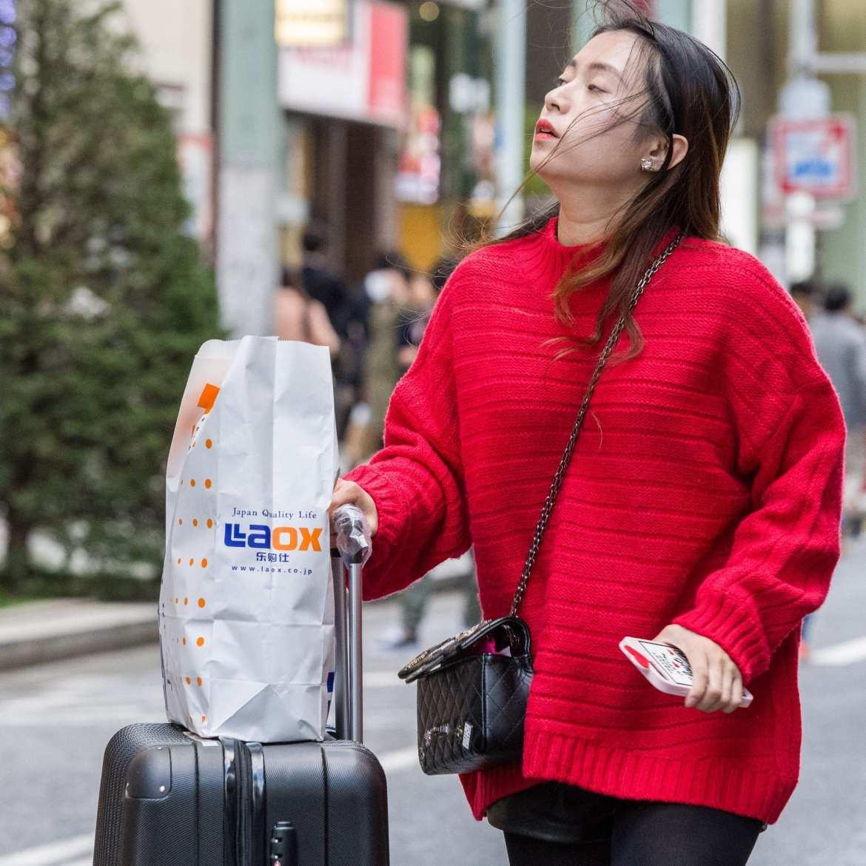 Ed_YIU 20171111 GINZA-7