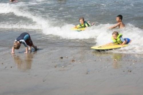 Sayulita Surf 2