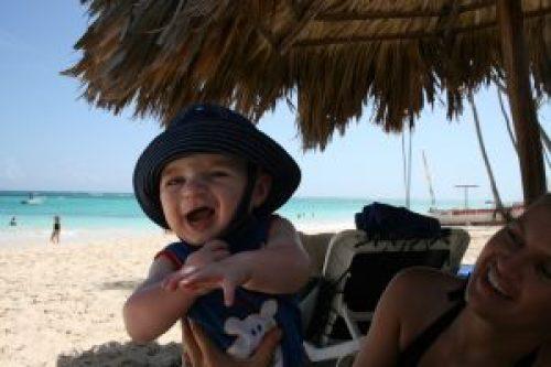 Punta Cana Luca Beach