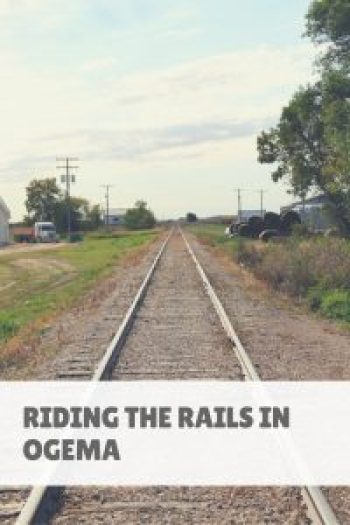 riding-the-rails-in-ogema