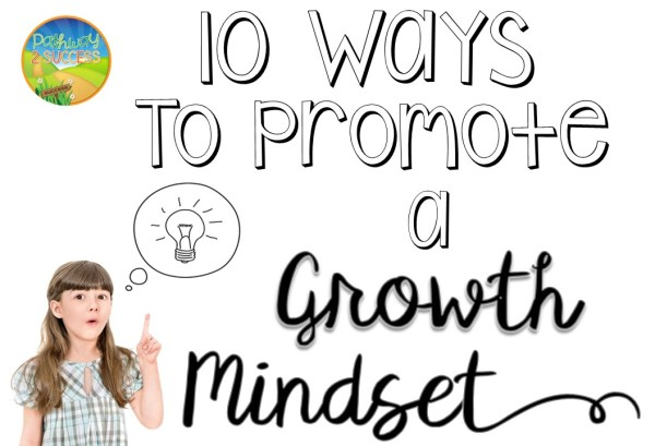 10-ways-to-promote-a-growth-mindset