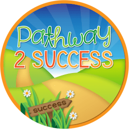 grab button for The Pathway 2 Success