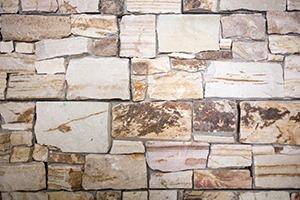 z stone wall cladding