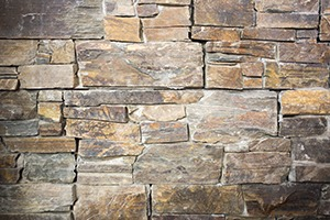 z stone wall cladding