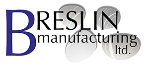 Breslin Manufacturing Ltd, Balgriffin