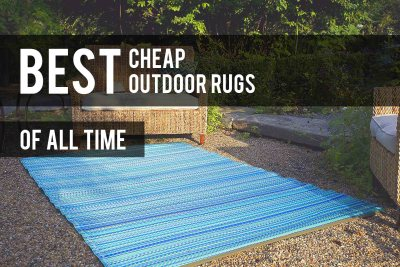 Cheap Outdoor Rugs