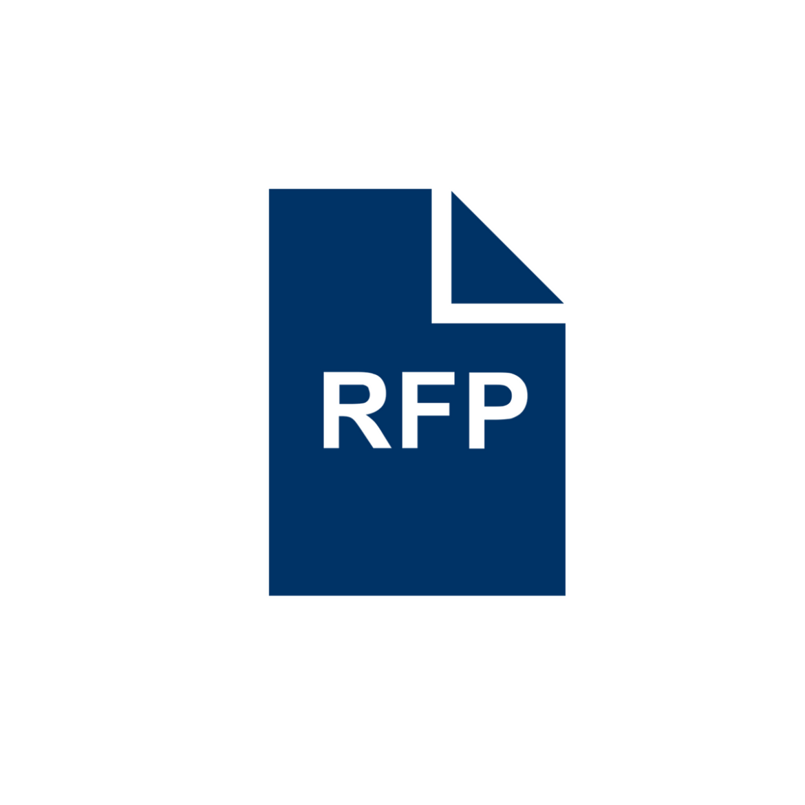 RFP Management
